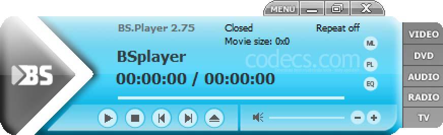bsplayer pro 2.73