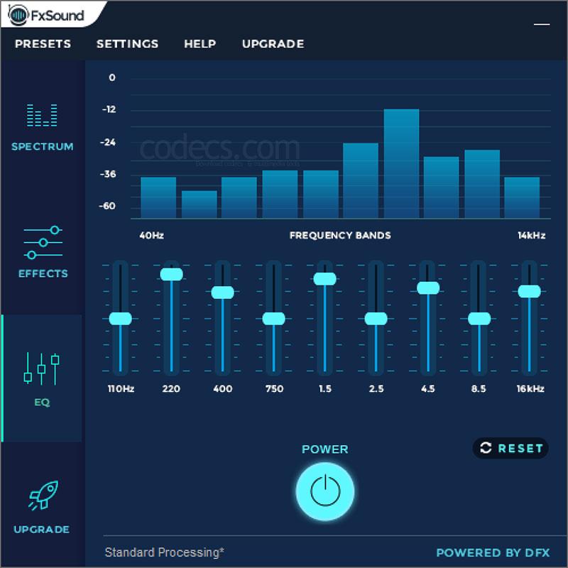 dfx audio enhancer 13 keygen