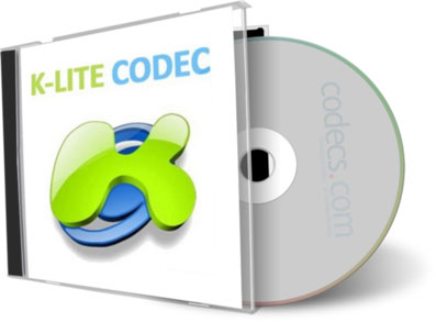 K-Lite Codec Pack Update 16.1.2 screenshot