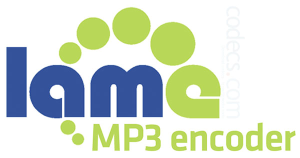 LAME MP3 Encoder 3.100.1 screenshot