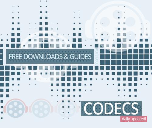 Microsoft Camera Codec Pack 6 3 9721 0 Free Download
