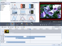 AVS Video Converter 12.1.1 screenshot