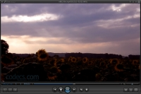 jetVideo 8.1.7 screenshot
