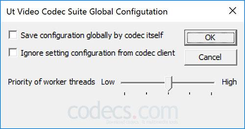 Ut Video Codec Suite 20 5 1 Download
