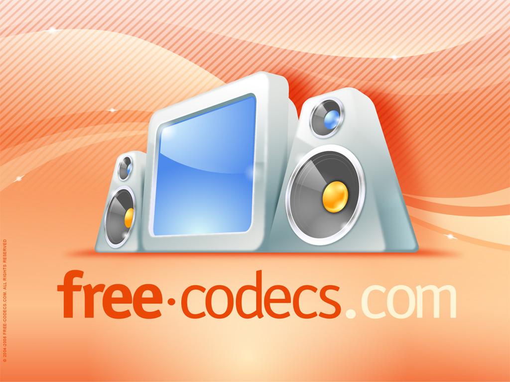 windows mobile 6.5 codec pack download